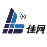 北京佳網科技有限責任公司呼倫貝爾市分公司
