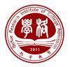 格學教育科技(唐山)有限公司