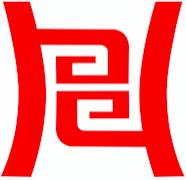 寧波鼎勝知識產權代理有限公司