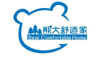 河北熊大环境科技有限公司