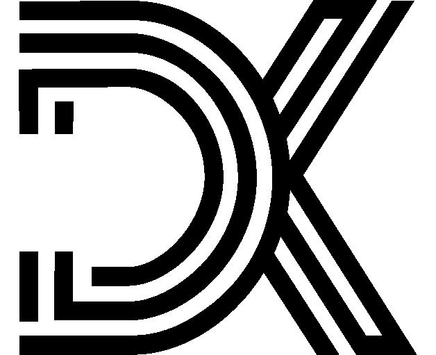 洛陽東翔軟件科技有限公司