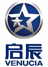 邯鄲市東風南方汽車銷售服務有限公司