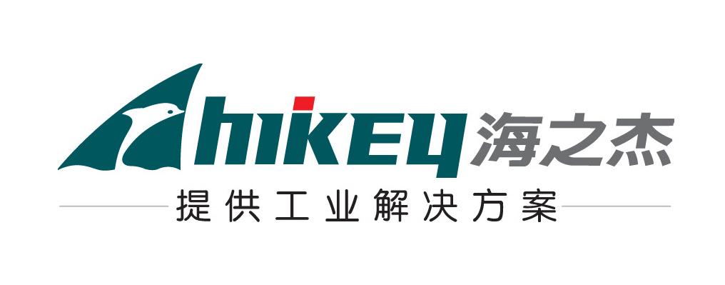 青島海之杰工業裝備有限公司