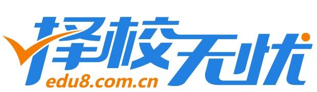 杭州志優網絡科技有限公司