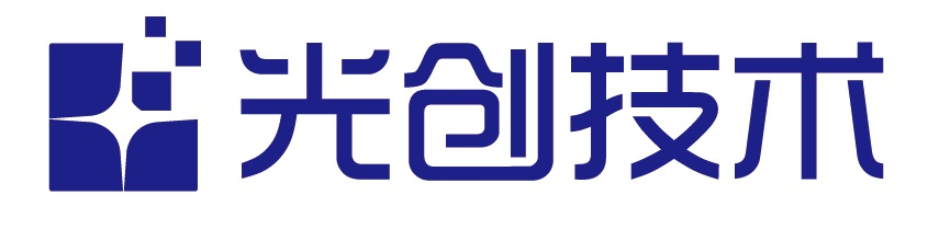 重庆光创通信技术有限公司