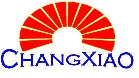 上海常曉安保設備工程有限公司