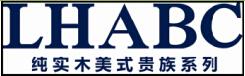 徐州亮輝家具有限公司