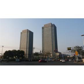 上海達勢房地產經紀事務所