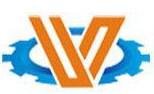 东莞盛维创数控设备有限公司logo