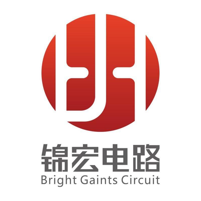 深圳市锦宏电路科技有限公司