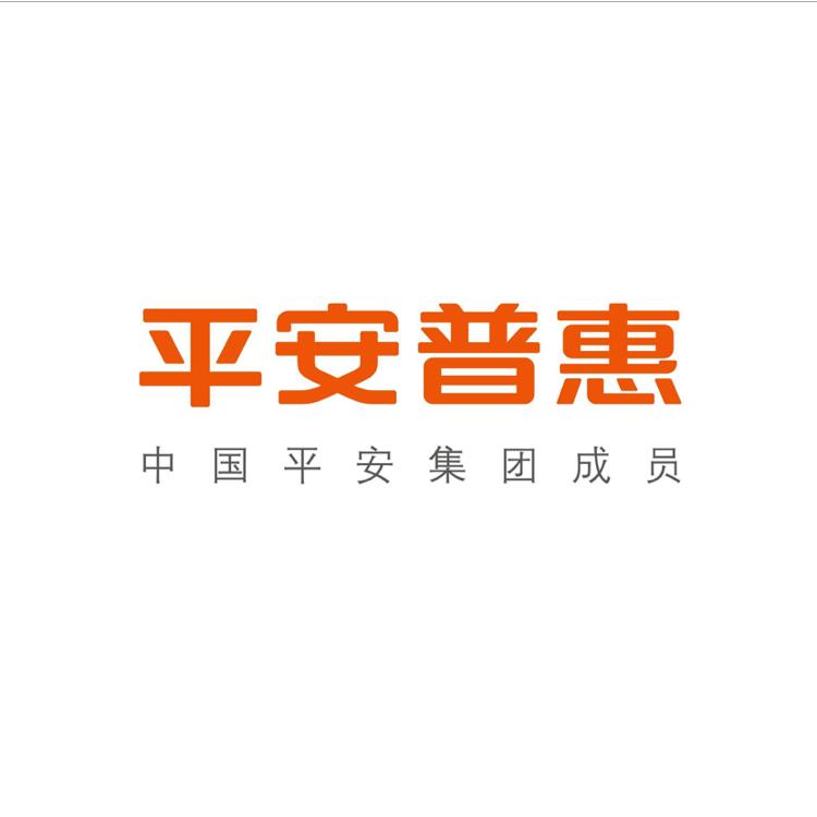 平安普惠信息服務有限公司成都人民北路分公司
