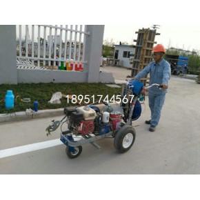 新闻:南京道路标线施工-施工队伍@南京达尊交通工程有限公司资讯