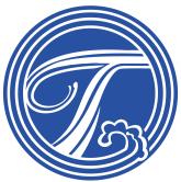 天津大海電信科技有限公司