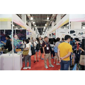上海礼品展/工艺礼品展 2020年礼品展会信息