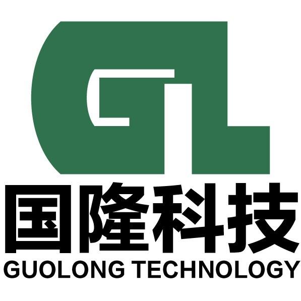 國隆科技股份有限公司