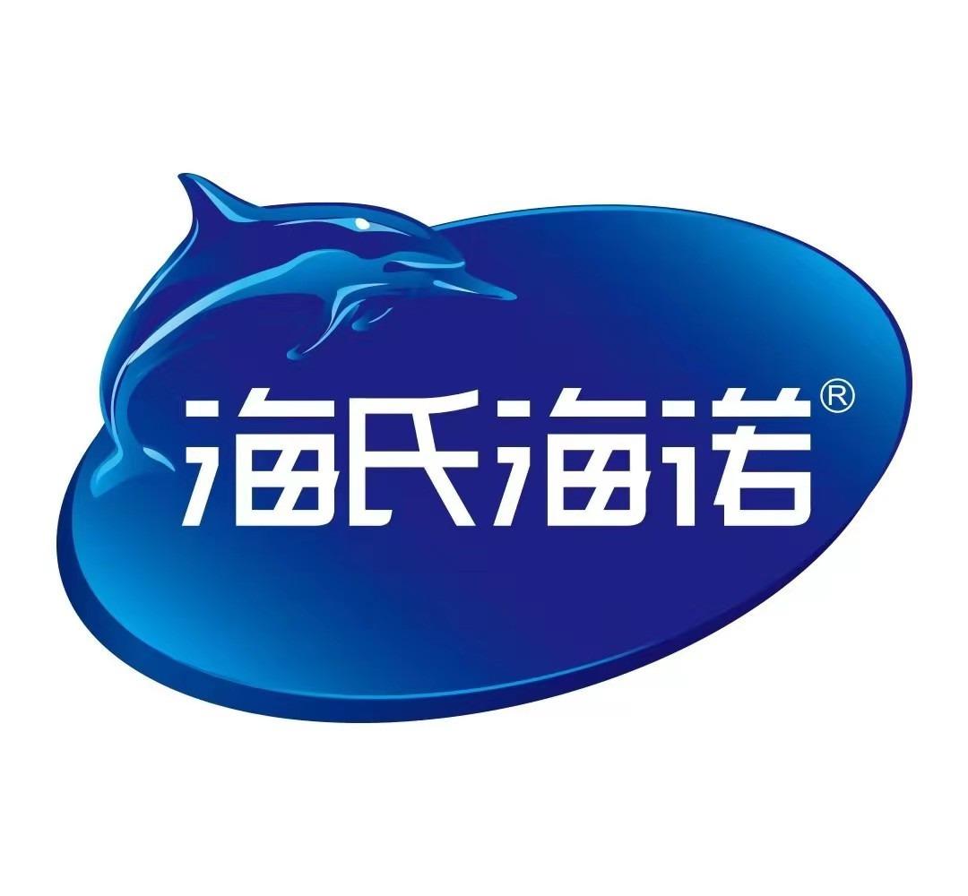 海氏海诺乳胶(青岛)有限公司
