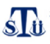 廣州衡創測試技術服務有限公司