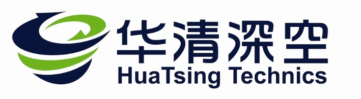 北京華清深空環保技術有限公司煙臺分公司