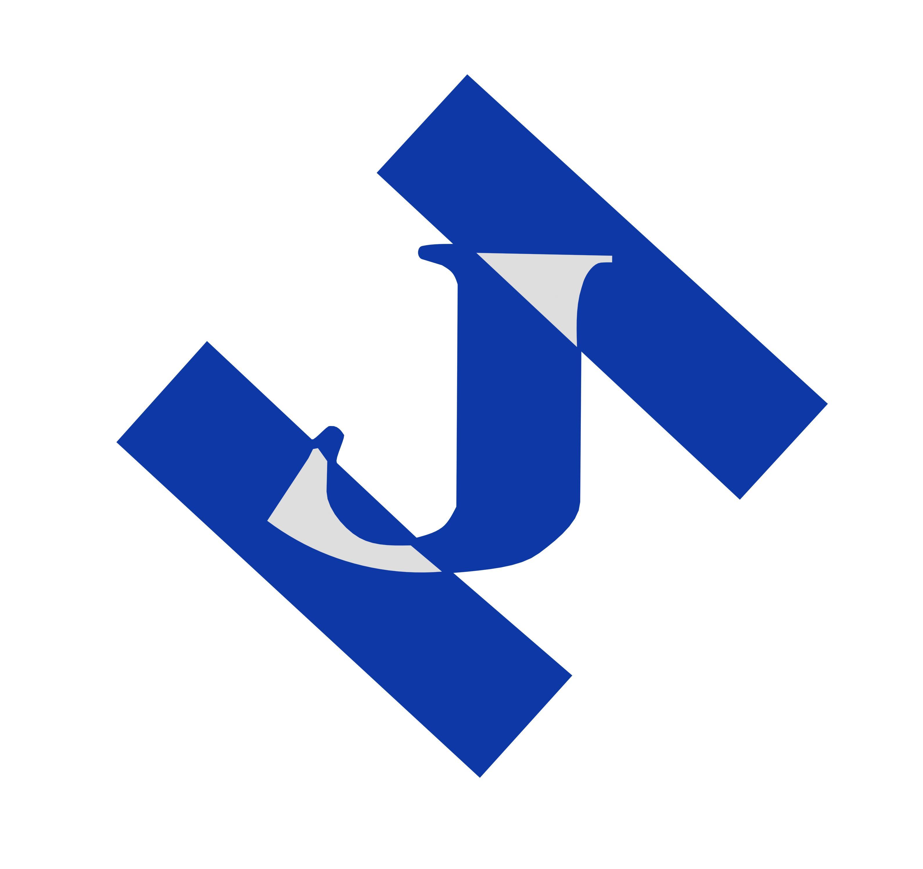 青島佳恒工程造價咨詢有限公司煙臺分公司