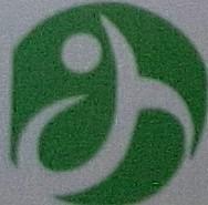 建德市家好環保科技有限公司