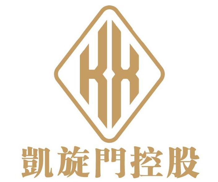 江門市凱旋門控股有限公司