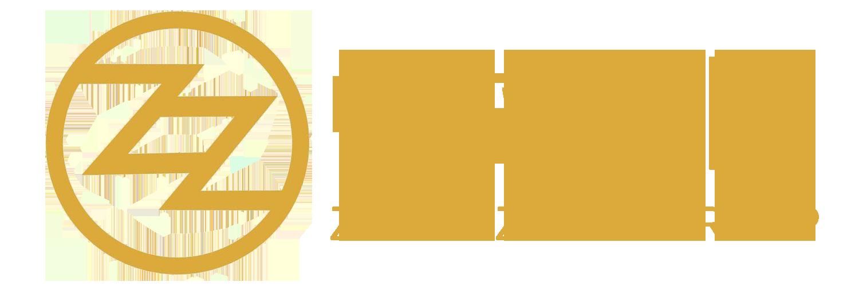 中戰華富控股有限公司