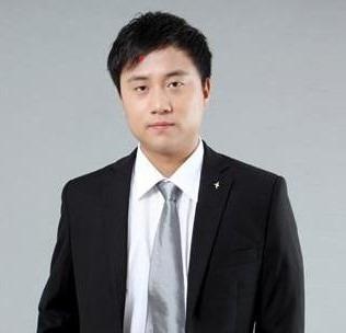 深圳市錦寶通科技有限公司