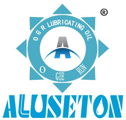 苏州埃鲁斯润滑油科技有限公司