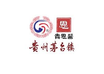 深圳市金酱酒业销售有限公司