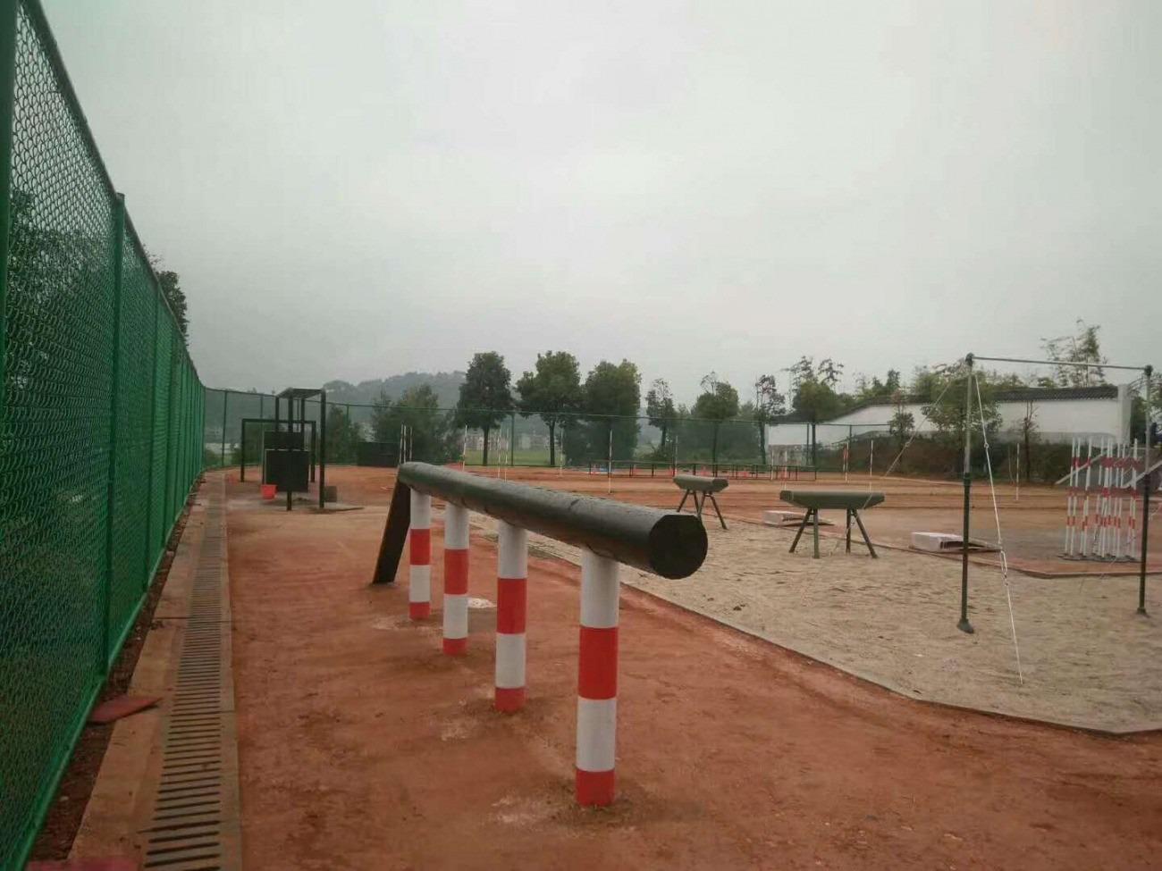 樟樹400米障礙廠家 吉安400米障礙價格