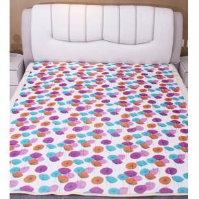 新乐市彩梦电器丨电热毯对女士的危害 美女们看过来