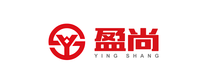 上海盈尚企业服务有限公司logo