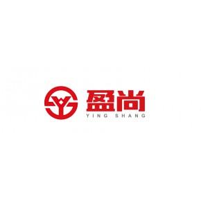 上海出版物经营许可证批发的申请流程