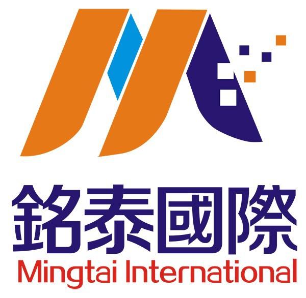 深圳市銘泰企業管理有限公司