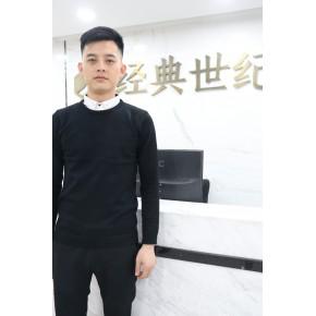 北京經典世紀集團有限公司