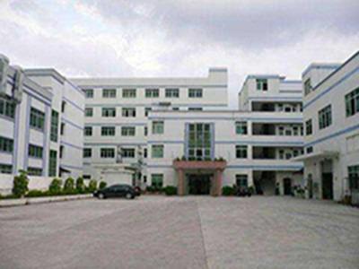 宜春市房屋安全檢測資質齊全公司