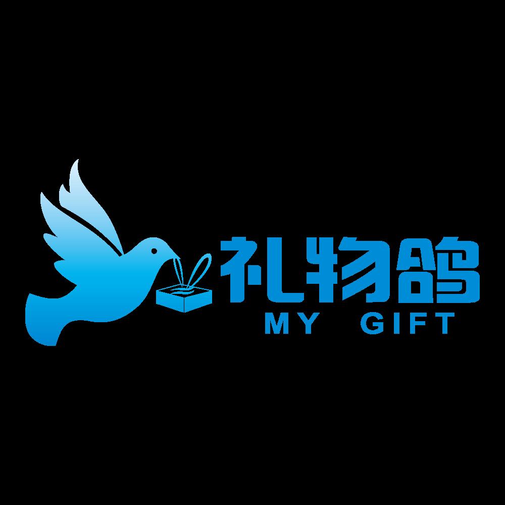 北京华瑞网研科技有限公司