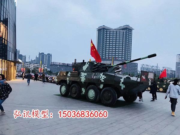 泉州军事展 坦克模型出租飞机模型批发厂家 神州火箭模型价格