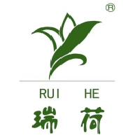 北京花之溪科貿有限公司