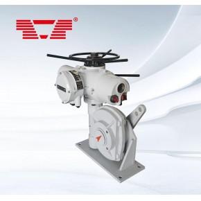 罗托克机型电动蝶阀,电动闸阀,电动球阀,电动截止阀,电动调节阀。