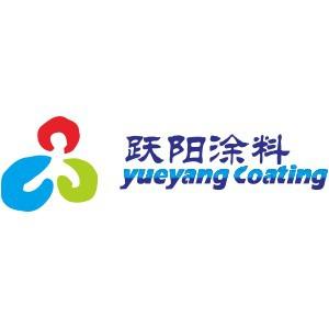 廣州市躍陽化工有限公司