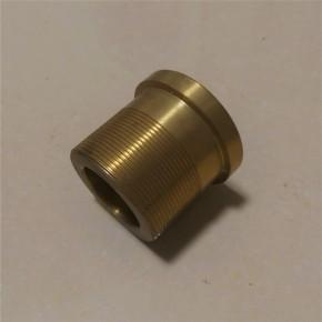 铜垫片 铜垫片定做 少锋机械配件