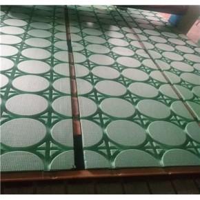 厦门炕暖板设备 福州炕暖板生产线 水暖炕模块机械设备