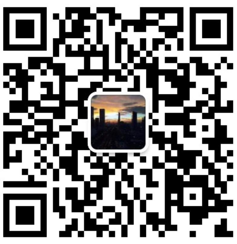 深圳市中泰華商農業發展有限公司