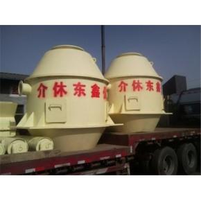 大型洗煤设备 阿图什洗煤设备 介休东鑫洗煤设备