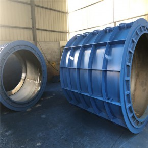 水泥制管 乾丰机电设备 水泥制管机械
