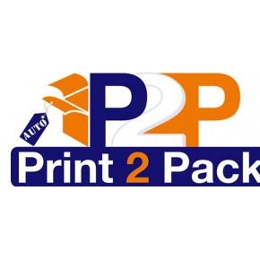 2020第九届埃及国际包装印刷及紙業展览会