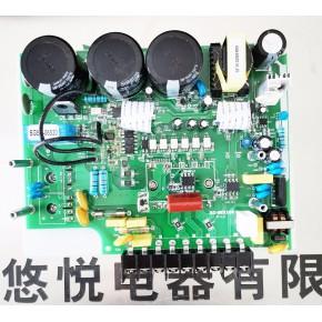 台州椒江电路板代加工企业 PCB线路板贴片加工价格优惠