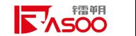 上海镭朔信息科技有限公司logo