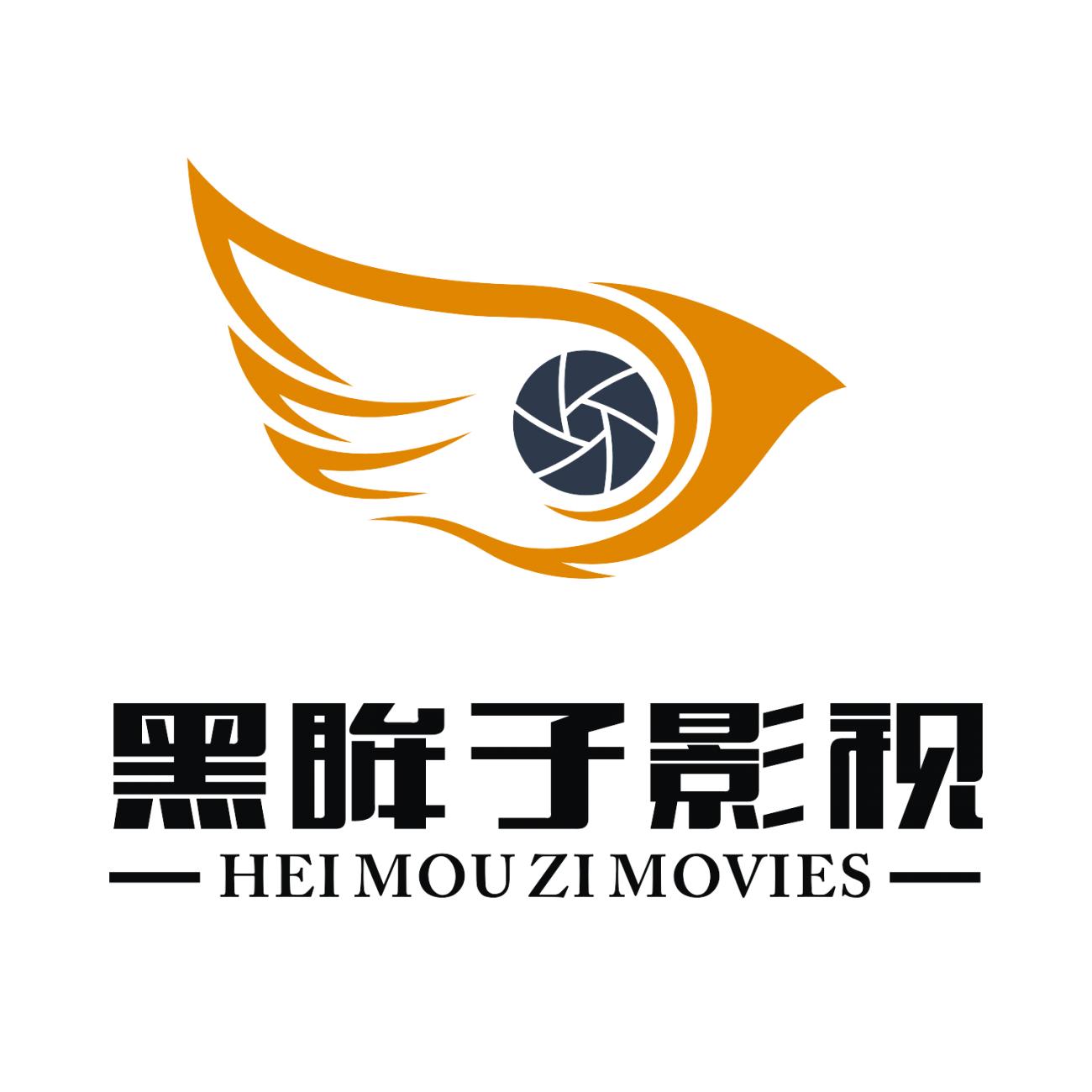 黑眸子(廈門)影視傳媒有限公司